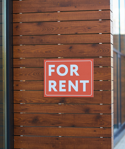 Why are rental prices rising